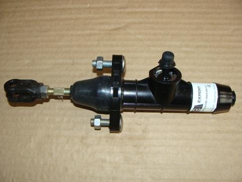 ГЦС 3741 (АДС) пластиковый корпус