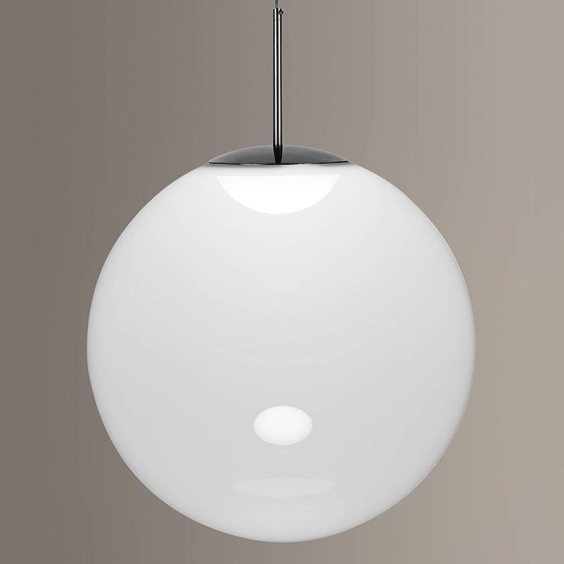 Подвесной светильник Tom Dixon Opal