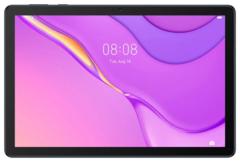 Planşet \ Планшет \ Tablet Huawei  MatePad T 10s 3+64GB