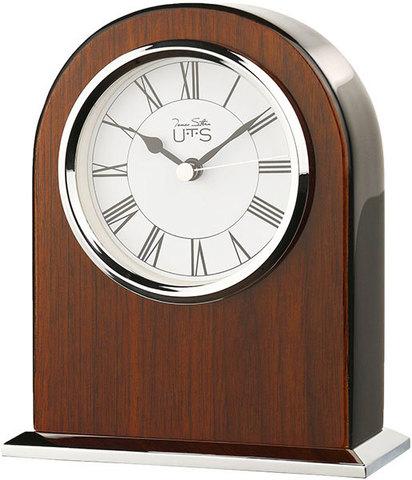 Настольные часы Tomas Stern 3010