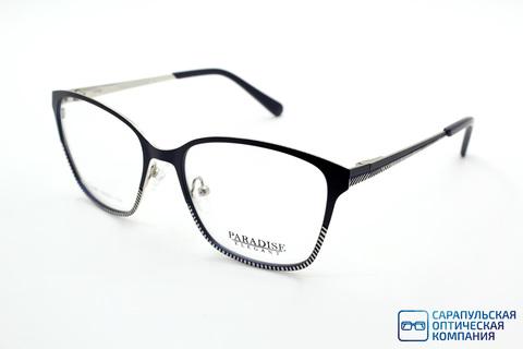Оправа для очков PARADISE ELEGANT P76484