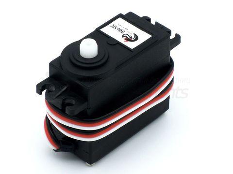 Сервопривод DS04-NFC 360