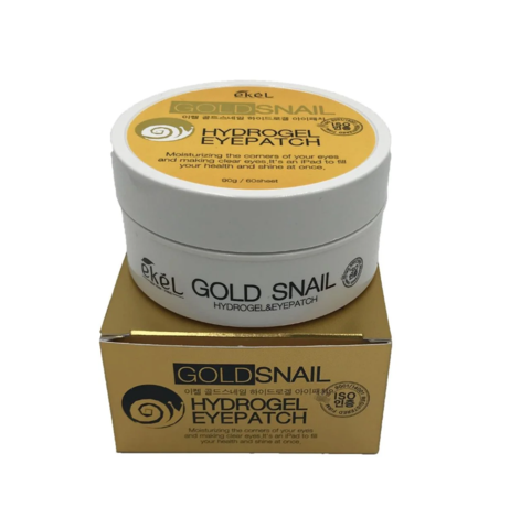 uwugja3f-ekel-hydrogel-eye-patch-gold-snail-hidrogela-patci-acim-ar-zeltu-un-gliemezu-mucinujpg.jpg