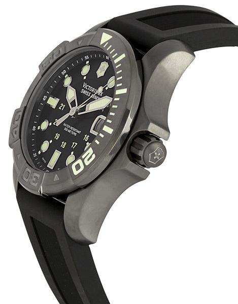 Часы Victorinox (241426)