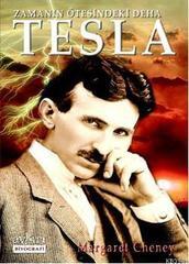 Tesla (Zamanin Otesindeki Deha)