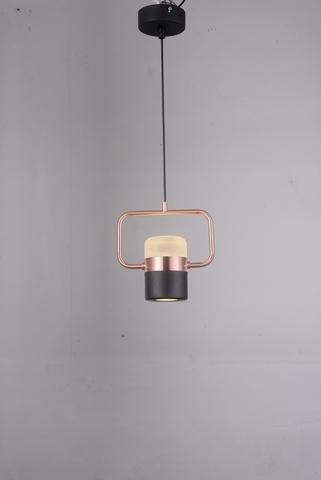 люстра Ling PH | PV Copper