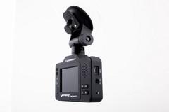Купить комбо-устройство COMBO Viper Expert SIGNATURE (видеорегистратор, радар-детектор, GPS-информатор) от производителя, недорого.
