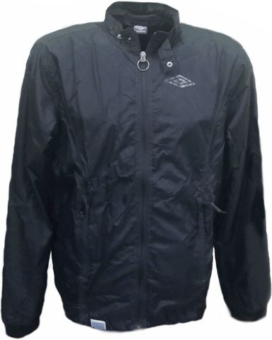 Ветровка Umbro THSASSOS Jacket 101413 (060)