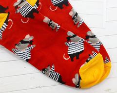Носки Мышки