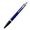 Parker Urban Core - Nightsky Blue CT, шариковая ручка, M