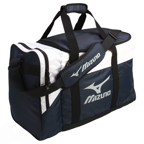 Сумка спортивная Mizuno Boston Bag