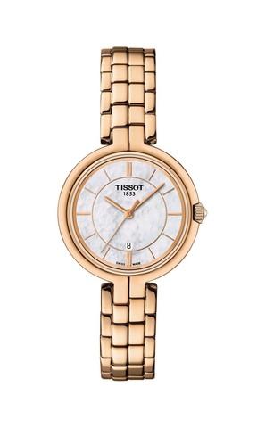 Tissot T.094.210.33.111.01