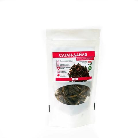 Чай Саган-Дайля, 10г (Хелпер Мед)