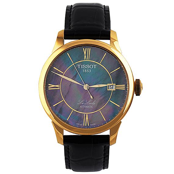 Часы наручные Tissot T41542393