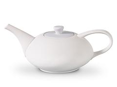 9357 FISSMAN Sweet Dream Чайник заварочный 1,5 л