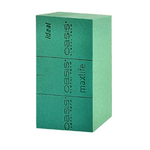 Оазис Идеал кирпич 23х11х8 см (в уп. 35 шт.)