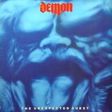 Demon / The Unexpected Guest (LP)