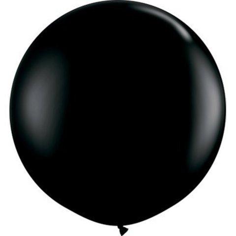 В 350/025 Пастель Black Экстра