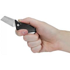 Нож KERSHAW Pub Pub CF 4036CF
