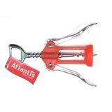 Штопор рычажный, артикул S103, производитель - Atlantis