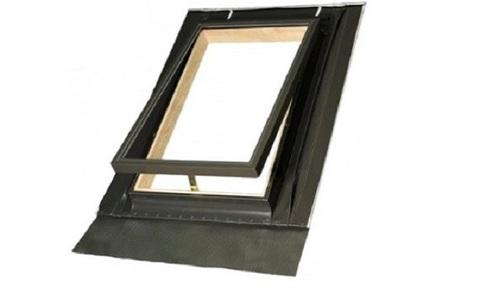 Окно-люк WSZ 86*86