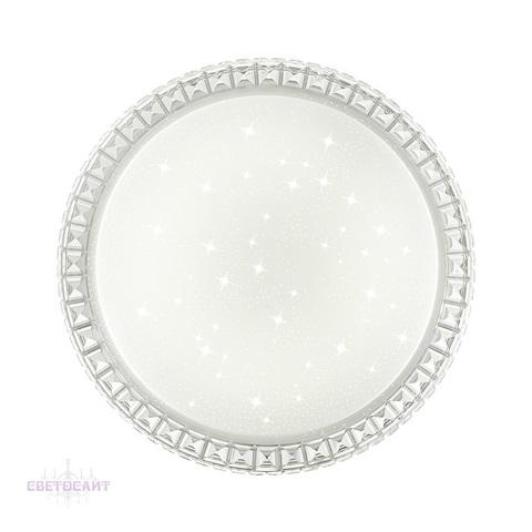 Настенно-потолочный светильник 2036/DL серии BRISA