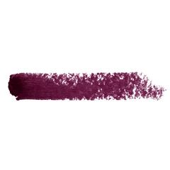 Alta Moda матовая 20 Purple Velvet