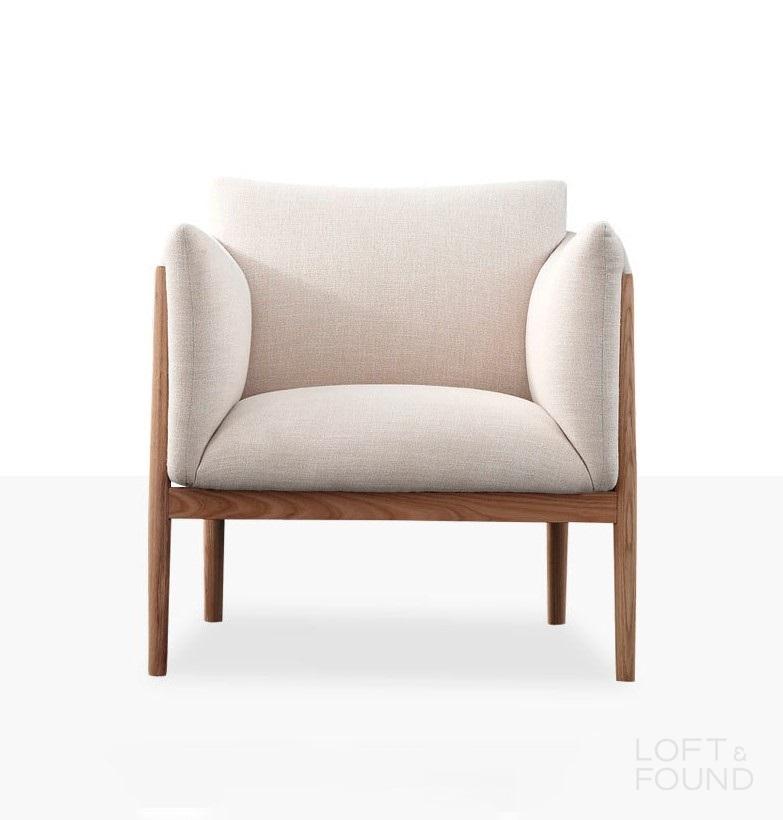 Кресло Hanzhe