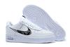 Nike Air Force 1 Low 'Sketch/White/Black'