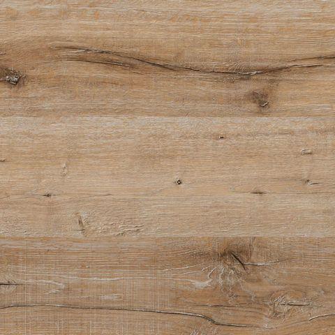 Ламинат Kronostar, коллекция Salzburg, D3075 Дуб Рип, 1380х193х10 мм, 33кл, 7 шт/1,864 м2