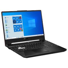Noutbuk \ Ноутбук \ Notebook Asus Tuf Gaming FX506L-US53 (90NR03T2-M05670)