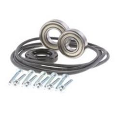 Ремкомплект стиральной машины Bosch 609771