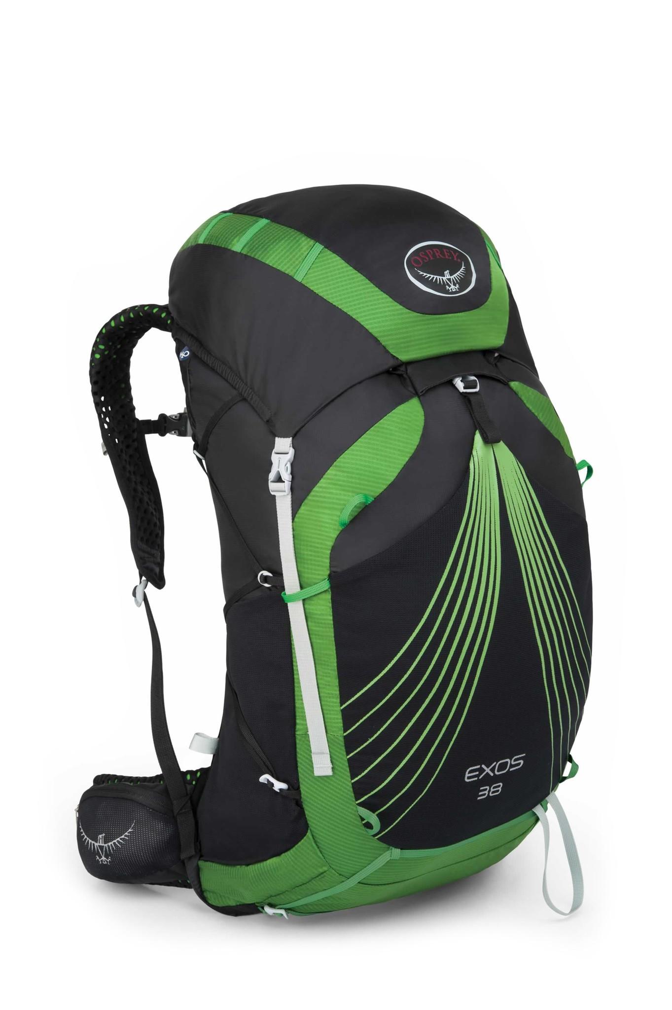 Туристические рюкзаки Рюкзак туристический Osprey Exos 38 exos-38-basalt-black-web_5__1_.jpg