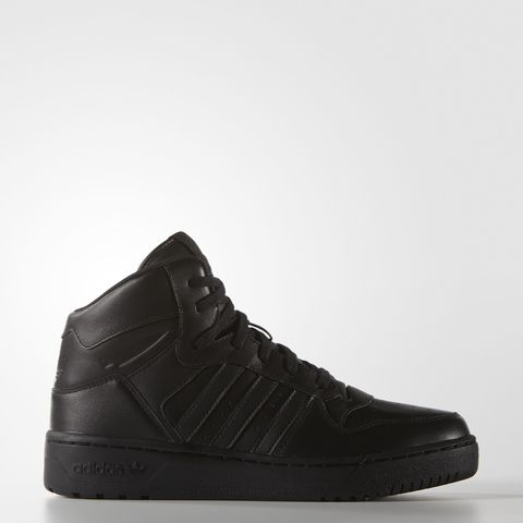 Кроссовки женские adidas ORIGINALS M AATTITUDE REVIVE W