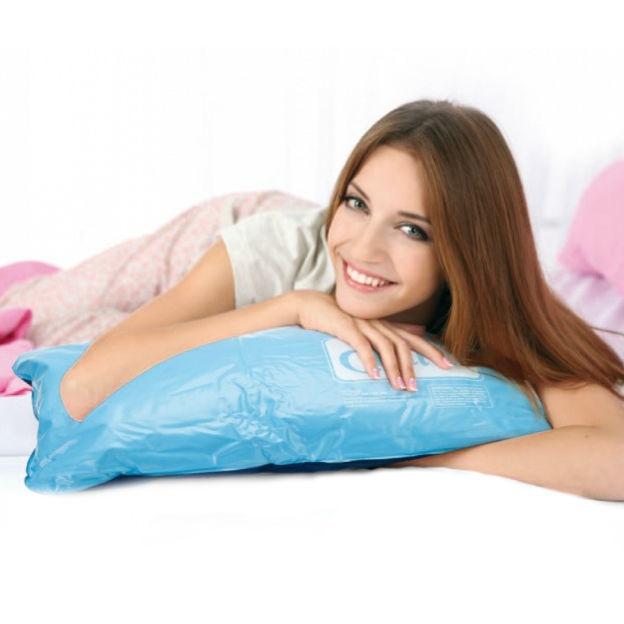 Товары для здоровья Подушка охлаждающая Сhillow 730219ad80f71bd2284923dbd9afcaf3.jpg