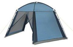 Туристический шатер TREK PLANET Weekend Dome
