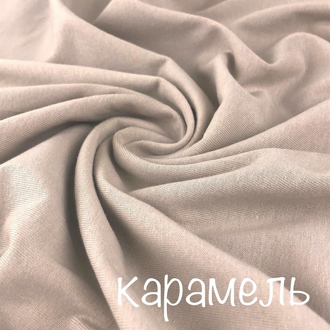 TUTTI FRUTTI карамель - комплект постельного белья для новорожденных