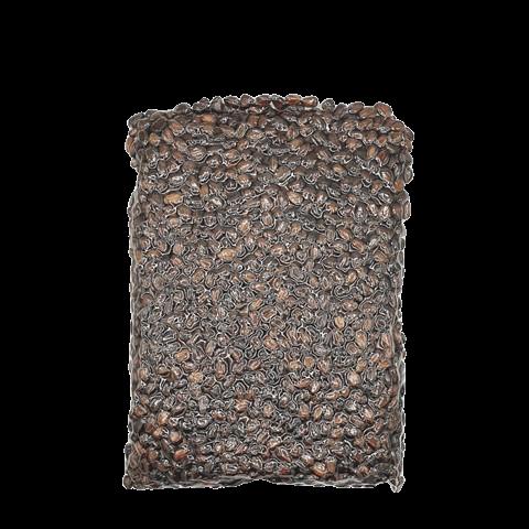 Кедровый орех в скорлупе, 500 гр