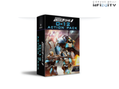 О12 - Action Pack