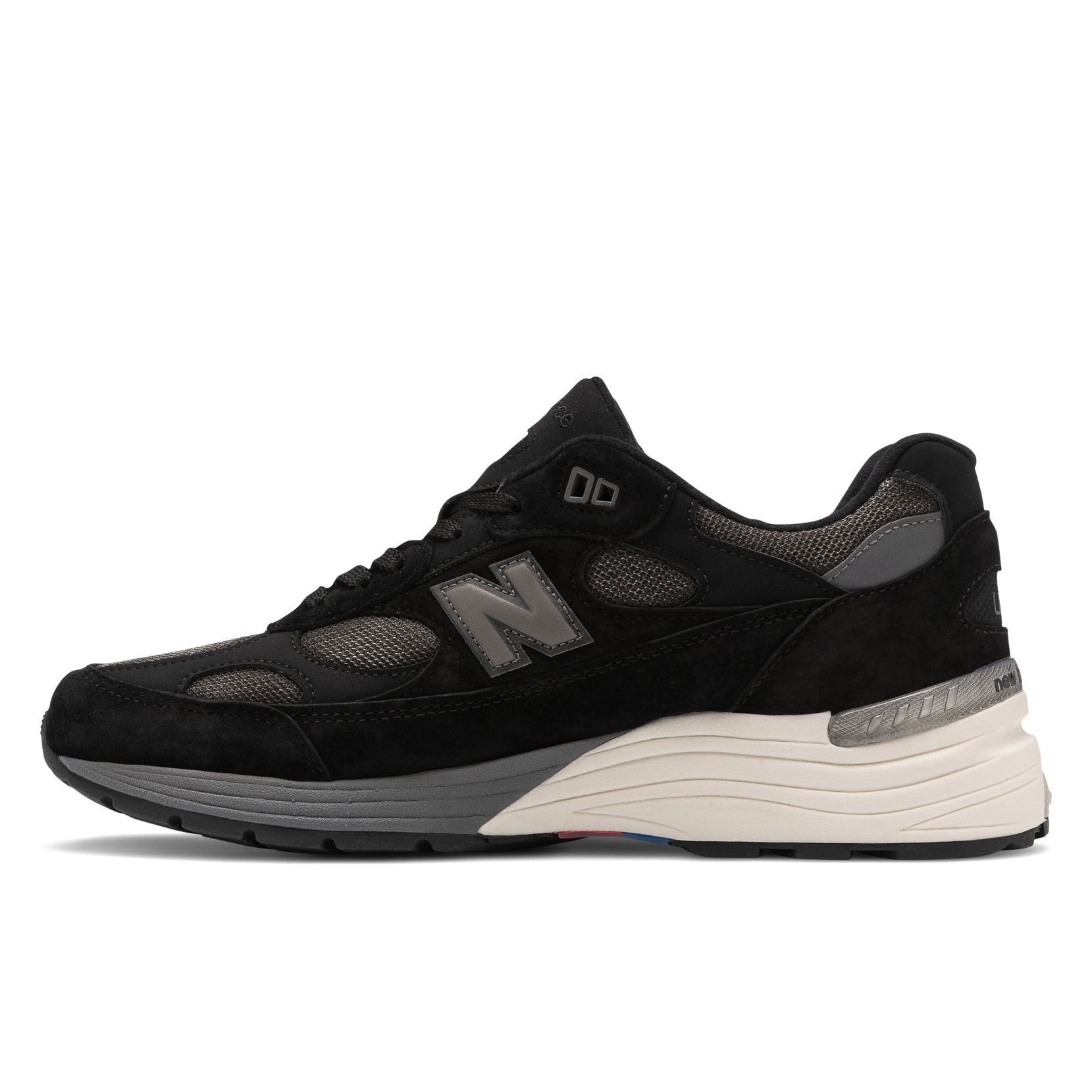 New Balance 992 Made in US Bring Back