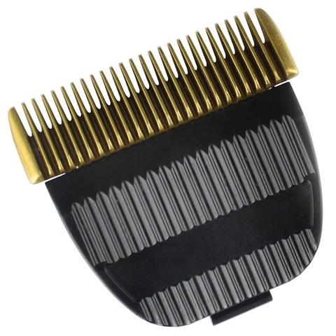Нож Dewal металлический к машинке 03-011 (1 мм)
