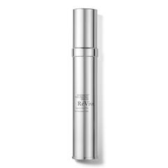ReVive Сыворотка -филлер для объема кожи Intensité Volumizing Serum Targeted Skin Filler