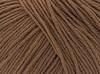 ETROFIL AMIGURUMI (60% орг.хлопок,40% акрил,50гр/145м) 70783 (Молочный шоколад)
