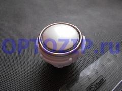 АК1-01 Кр без символа (00816)