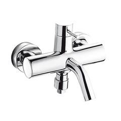 Смеситель для ванны однорычажный Ideal Standard Mara A9013AA фото