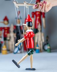 Pinocchio_Marionette_Italy_DI390013