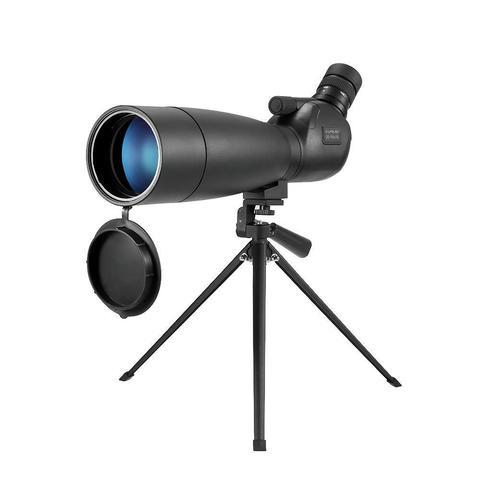 Teleskop Visionking 20x60x80