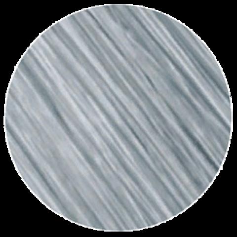 Goldwell Nectaya  P-MIX (микс-тон перламутровый) - Краска для волос