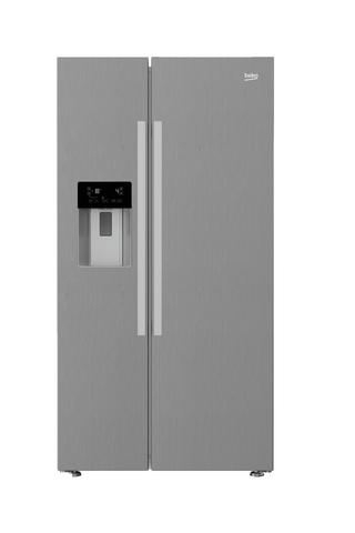 Холодильник Beko GN162320X