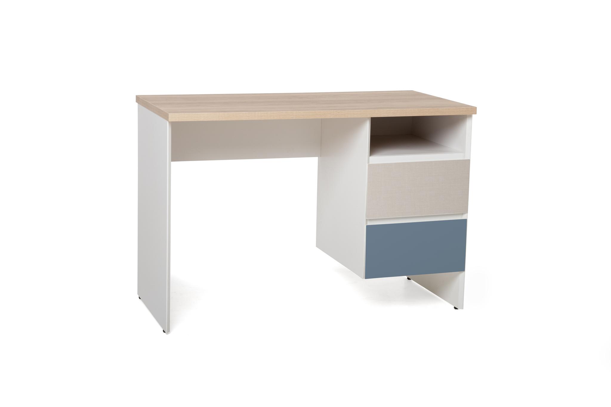 Стол LX 02 (лаванда)